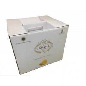 Box misto 3 kg