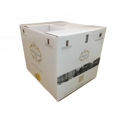 Box misto 3 kg 2