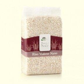 Ryžiai Vialone Nano